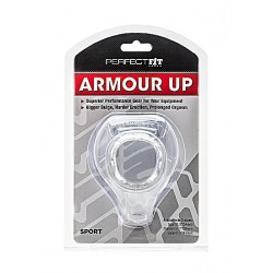 PERFECT FIT ARMOUR UP -...
