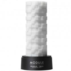 TENGA 3D MODULE SCULPTED...