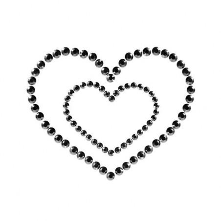 MIMI HEART CUBRE PEZONES...