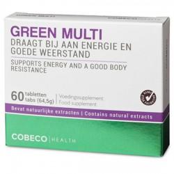 COBECO GREEN MULTI...