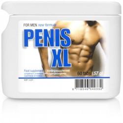 PENIS XL 60 CAPSULAS...