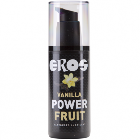 EROS VAINILLA POWER FRUIT...