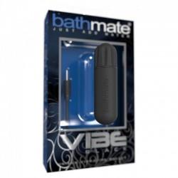 BATHMATE VIBE BALA...