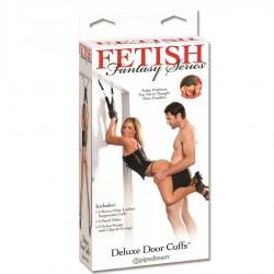 FETISH FANTASY DELUXE...