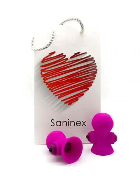 SANINEX SUCTIONER WORLD...