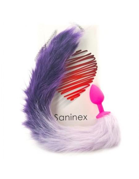 SANINEX SENSATION PLUG CON...