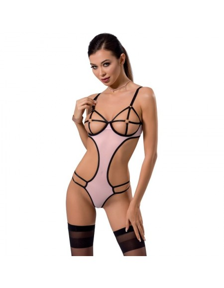 PASSION WOMAN HERA TEDDY S/M