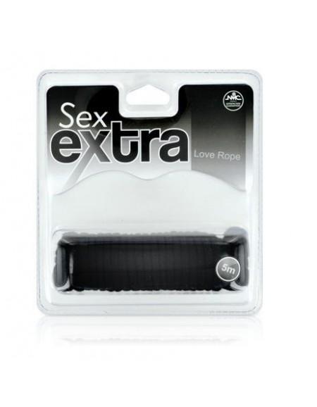 SEX ULTRA CUERDA 5 METROS...