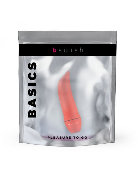 B SWISH - BMINE BASIC CURVE...