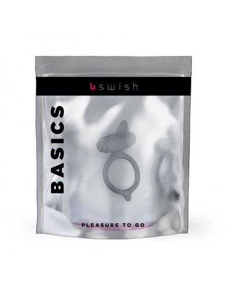 B SWISH - BCHARMED BASIC...