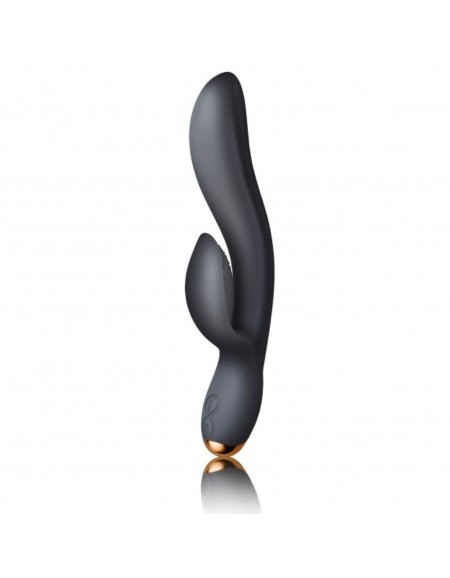 ROCKS-OFF REGALA VIBRADOR...