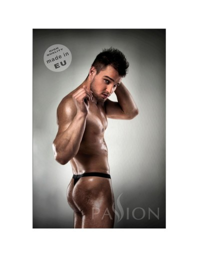 THONG  005 PASSION MEN...