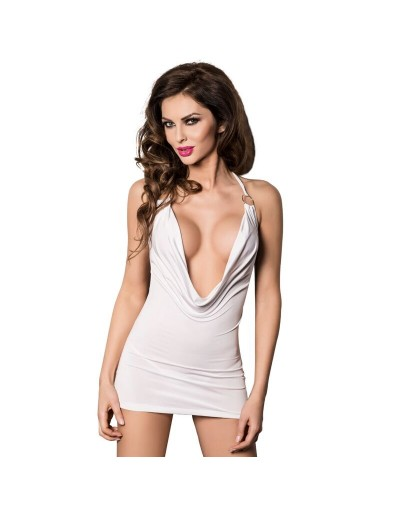 PASSION MIRACLE CHEMISE -...