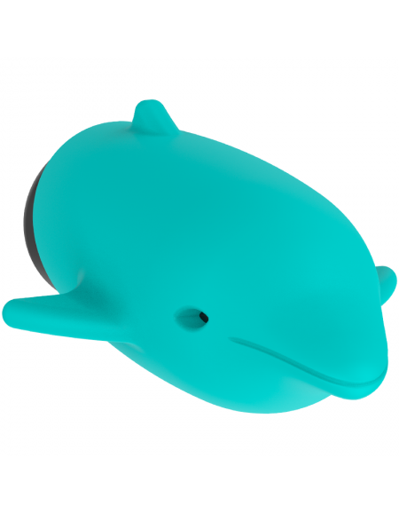 OHMAMA POCKET DOLPHIN...