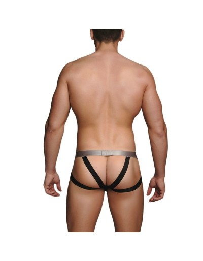 MACHO - MX083 JOCKSTRAP...