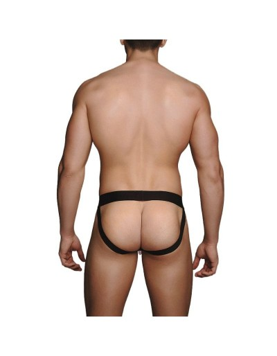 MACHO - MX084 JOCKSTRAP...