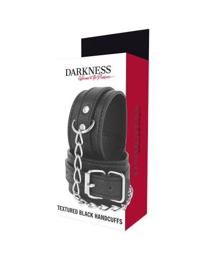 DARK NESS  ESPOSAS LEATHER...