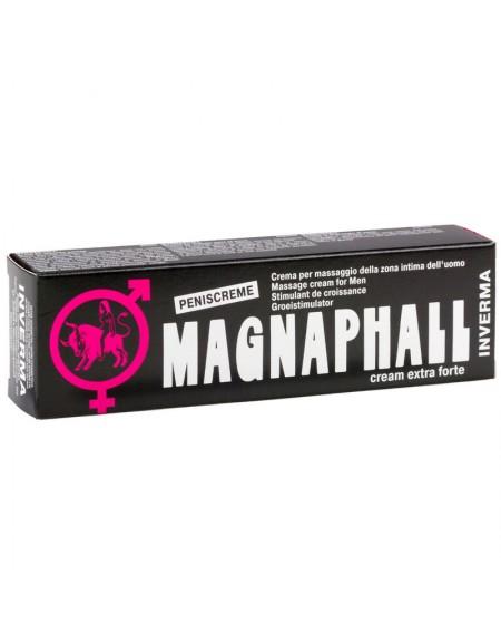 MAGNAPHALL CREMA...