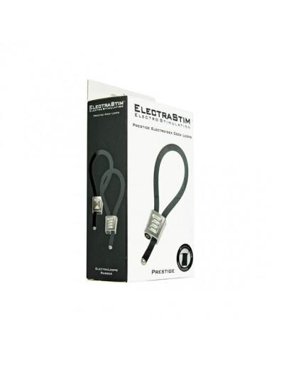 ELECTRASTIM  ELECTRALOOPS...