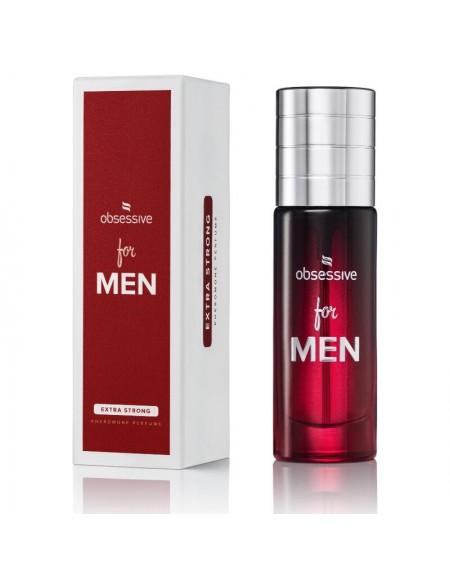 OBSESSIVE FOR MEN PERFUME...