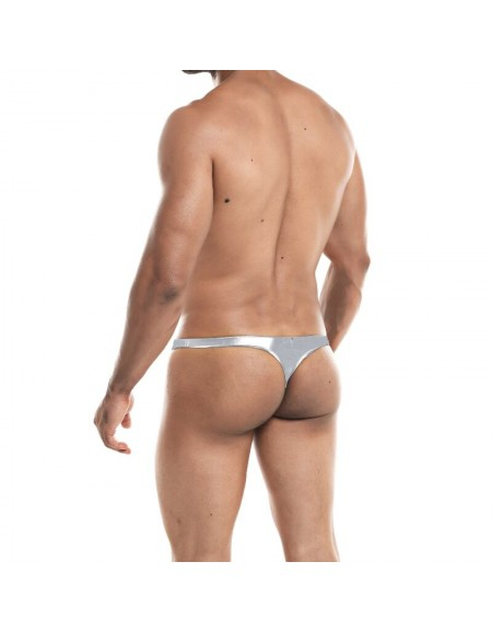 CUT4MEN - TANGA C4M03...