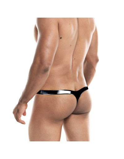 CUT4MEN - TANGA CON PUSH UP
