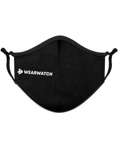 WEARWATCH MASCARILLA...