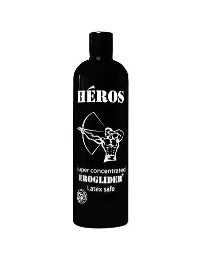 HEROS BODYGLIDE LUBRICANTE...
