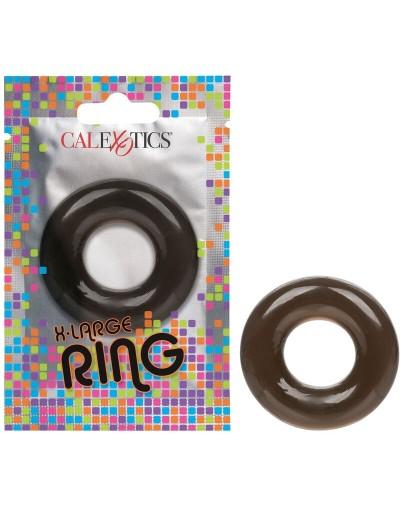 CALEX X LARGE RING ANILLO...