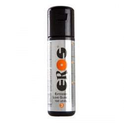 EROS EXTENDED LUBRICANTE...