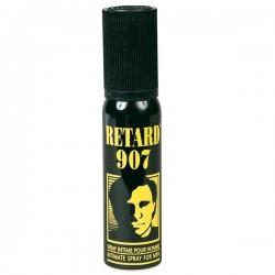 RETARD 907 SPRAY...